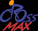 Велоклуб Кросс-МАКС|Cross-MAX Cycling Club
